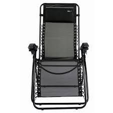 Reflexology Chair Reflexology Chair Black 092 0014