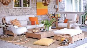deck decor ideas u2013 better homes and gardens bhg com