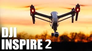 dji decreases the maximum speed of its drone inspire 2 brain ask
