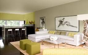 Interior Decoration In Hyderabad Renox In Apartment Interior Designers In Hyderabad