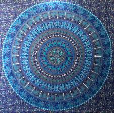 camel elephant tapestry hippie tapestry mandala tapestry wall