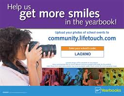 yearbook websites odyssey charter school submit photos to yearbook and website