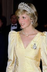 best 25 princess diana husband ideas on pinterest princess
