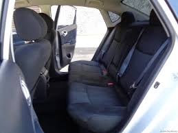 nissan sentra seat covers 2014 nissan sentra sr for sale in houston tx stock 15205