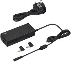 black friday toshiba laptop buy logik llpatsh16 toshiba laptop charger 3 m free delivery