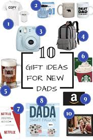 151 best holiday gift guides 2016 images on pinterest holiday