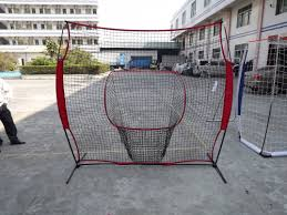 Backyard Golf Practice Net High Performance Portable Backyard Golf Netting Golf Target Net
