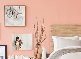 25 best wood wall decor ideas shutterfly