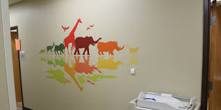 art force art force premier provider of artwork services vinyl wall graphics