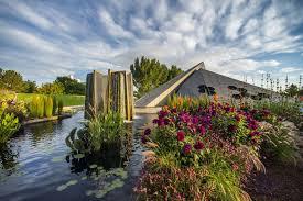 Colorado Botanical Gardens 11 Most Stunning Botanical Gardens In America