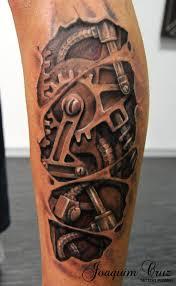mechanic tattoo drawing tattoo power google