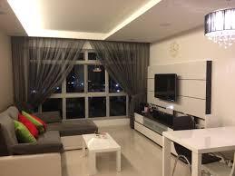 singapore interior design review