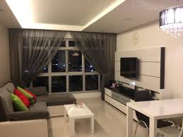 Living Room Ideas Singapore Wonderful Living Room Decor Singapore Home Design On Digital