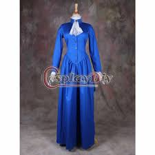 Ball Gown Halloween Costume Compare Prices Ball Gown Custom Cosplay Shopping Buy