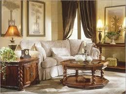 15 best traditional living room furniture images on pinterest