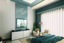 Awesome Color Design For Home Gallery Decoration Design Ideas