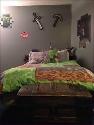 bedroom white king size duvet cover teal doona cover target