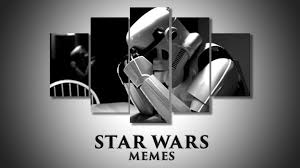 Funny Star Wars Memes - star wars memes funny photos jokes best images