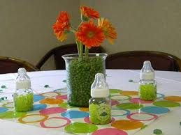 two peas in a pod baby shower decorations pea pod baby shower ideas my pea in a pod creation i used felt