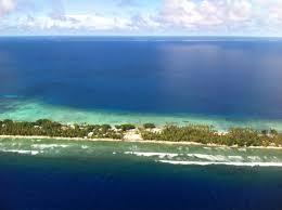 Marshallese Flag Majuro Marshall Islands Photo Titanic Movie Photos Kate Winslet