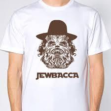 hanukkah t shirts t shirt jewbacca hanukkah quality kitsch hanukkah