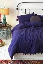 Violet And White Bedroom Top 73 Blue Chip Indigo White Bedroom Color Scheme Off Room