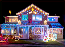 idaho christmas light company bright christmas