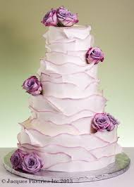 wedding cake lavender best 25 lavender petal wedding cakes ideas on violet