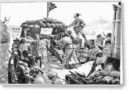 but siege social siege of khartoum alchetron the free social encyclopedia