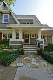 nantucket style cottage dreaming pinterest nantucket