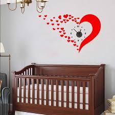 günstige babyzimmer günstige babyzimmer komplett sehr schön mit holzmöbeln set für