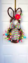 40 best easter crafts decoration ideas make