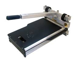 Tile Cutter Rental Lowes by Laminate Flooring Cutter Laminate Cutter Laminate Flooring