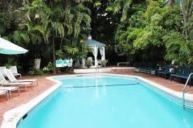 spanish gardens motel 1325 simonton st key west fl 33040 best