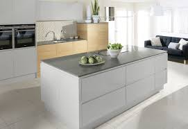 kitchen collections kitchen collections design