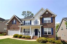 Mungo Homes Floor Plans Mungo Homes Popular Subdivisions In Columbia Lexington Chapin