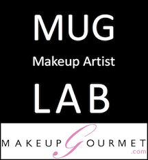 makeup artists needed makeup gourmet with a heart authentic beauty makeup