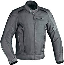 discount motorcycle jackets wholesaleixon textile clothing jackets discount ixon textile