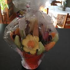 edible deliveries edible arrangements gift shops 222 east oak ridge dr