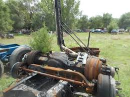 kenworth part number lookup kenworth salvage yard c h truck parts