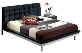 toledo 603 bedroom set contemporary bedroom furniture sets