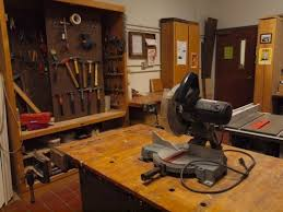 woodworking tools workshop tools bob vila