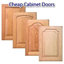 custom kitchen cabinet doors cheap mdf cabinet doors the door stop