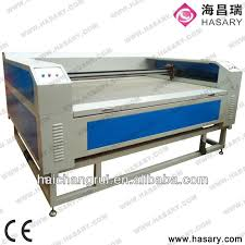 Commercial Fabric Cutting Table Fabric Cutting Machine In Malaysia Fabric Cutting Machine In