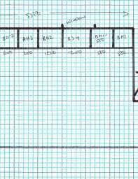 floor plan grid template kitchen design graph paper grid unique delectable ideas floor plan