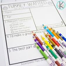 thanksgiving writing thanksgiving writing writing and