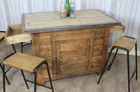 vintage kitchen island ideas 20 antique kitchen island electrohome info