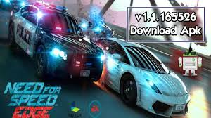 need for speed shift apk apk need for speed new release hack password free 2016