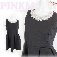 dazzy store dressshop pinkmoon rakuten global market dazzy store chest