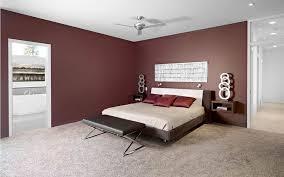 altus ceiling fan with light altus ceiling fan modern fans regarding inspirations 6